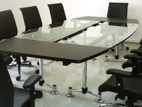 Tokma ::: Muebles Para Oficina